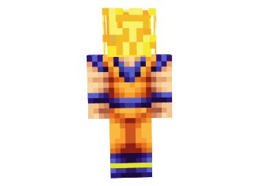 Krowox-skin-1.png