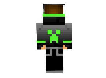 Kubaxo-skin-1.png