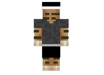 Kulio-hd-skin-1.png