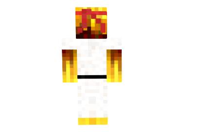 Kung-fu-blaze-rod-man-skin-1.png