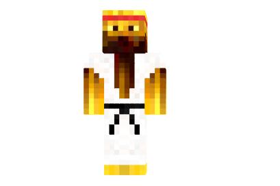 Kung-fu-blaze-rod-man-skin.png