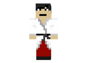 Kung-fu-master-skin.png