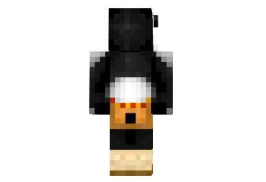 Kung-fu-panda-skin-1.png
