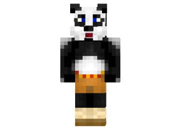 Kung-fu-panda-skin.png