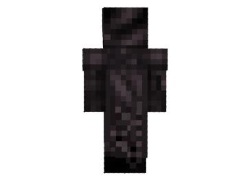 Kylo-ren-skin-1.png