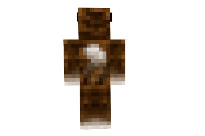 Kyra-skin-1.png