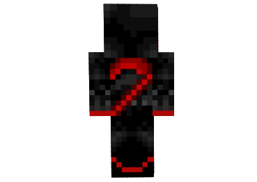 La-muerte-skin-1.png