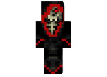 La-muerte-skin.png