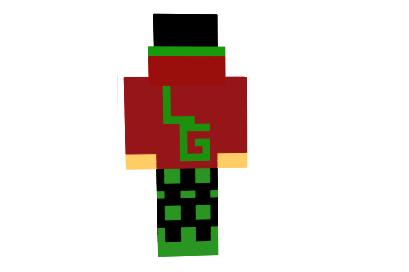 Lach-gummi-hd-skin-1.png
