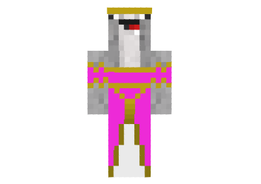 Lady-ross-skin.png