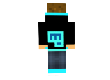 Lake-gamer-skin-1.png