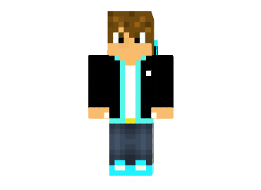 Lake-gamer-skin.png