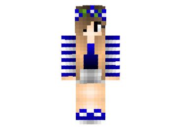 Lapiz-girl-skin.png