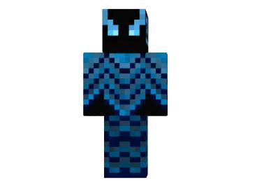 Lapiz-lazuli-raider-skin.png