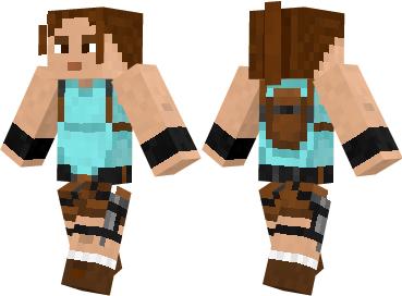 Lara-Croft-Skin.png