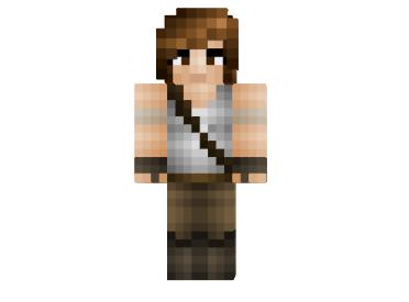 Lara-croft-reborn-skin.png