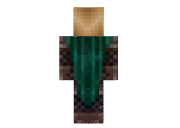 Laurence-skin-1.png
