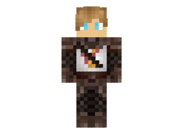 Laurence-skin.png