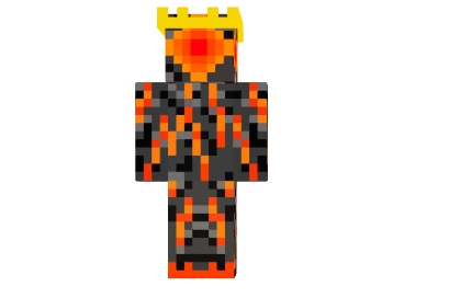 Lava-king-skin.png