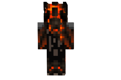 Lava-monster-skin-1.png