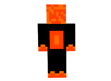 Lava-neon-skin-1.png