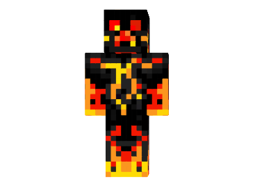 Lava-skin.png