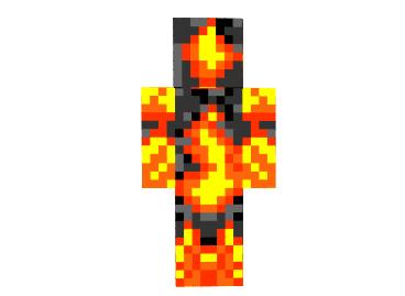 Lava-worria-skin-1.png