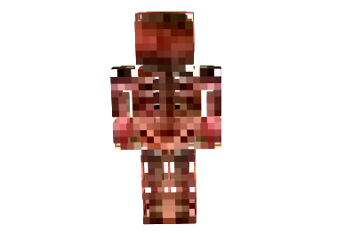 Lavel-lord-of-lava-skin-1.png