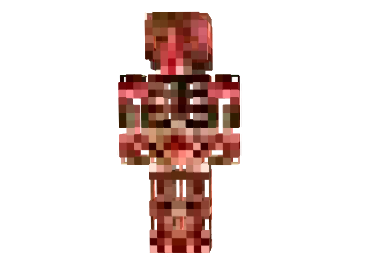 Lavel-lord-of-lava-skin.png
