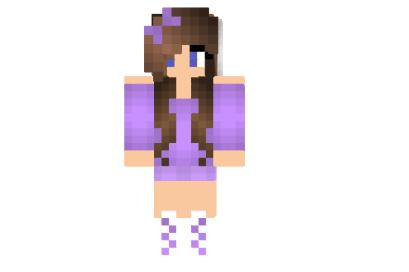 Lavender-girl-skin.png