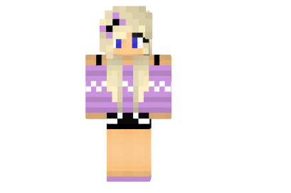 Lavender-sweater-girl-skin.png
