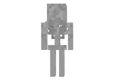 Le-skeleton-skin-1.png