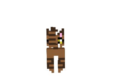 Leafpool-skin-1.png