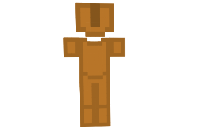 Leather-armor-skin-1.png