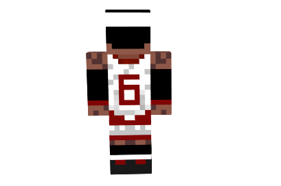 Lebron-the-king-skin-1.png