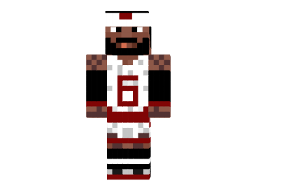 Lebron-the-king-skin.png
