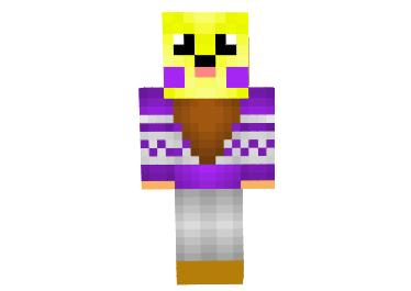 Legate-new-skin-1.png