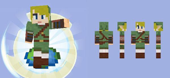 Legend-of-Zelda-Link-Skin.jpg