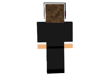 Legit-business-men-skin-1.png