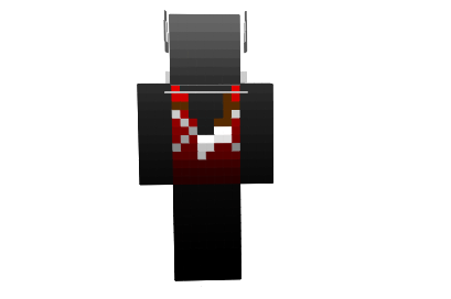 Lego-chima-wakz-skin-1.png