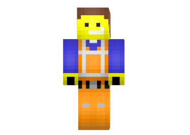 Lego-emmet-skin.png