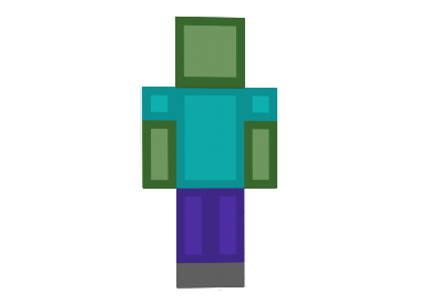 Lego-zombie-skin-1.png