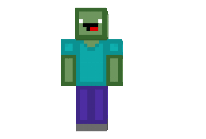 Lego-zombie-skin.png