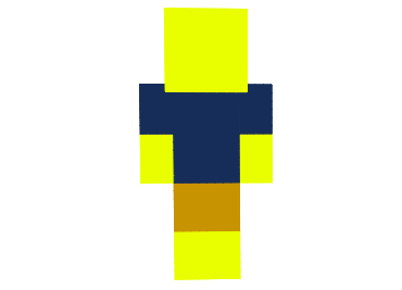 Lemon-man-skin-1.png