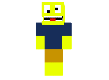 Lemon-man-skin.png