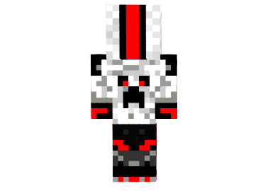 Lenny-skin-1.png