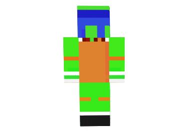 Leonardo-skin-1.png