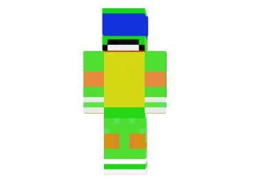 Leonardo-skin.png