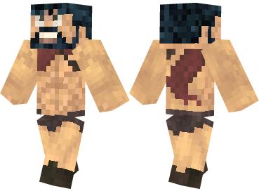 Leonidas-Skin.png