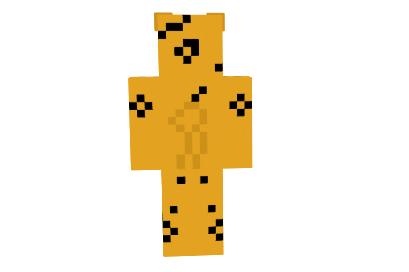 Leopard-princess-skin-1.png